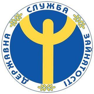 dcz.gov.ua